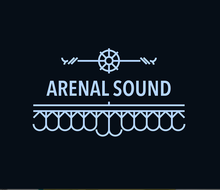 Arenal Sound 2017 - Autobús Barcelona - PartyHand