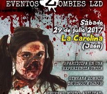 Cartel la carolina 2017   entradium