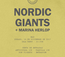 981 nordic giants vertical