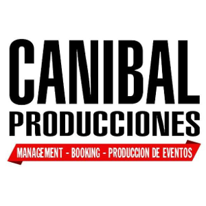 Canibal avatar