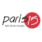 Logo par%c3%ads15 we love music