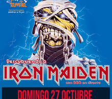 Web 2019 10 27 iron maiden