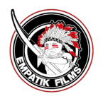Logoempatikfilms.4 icon